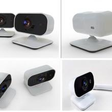 Multi Touch Макс. 64 точек касания цифровой Smartboard портативный инфракрасная интерактивная доска для презентаций образования детей