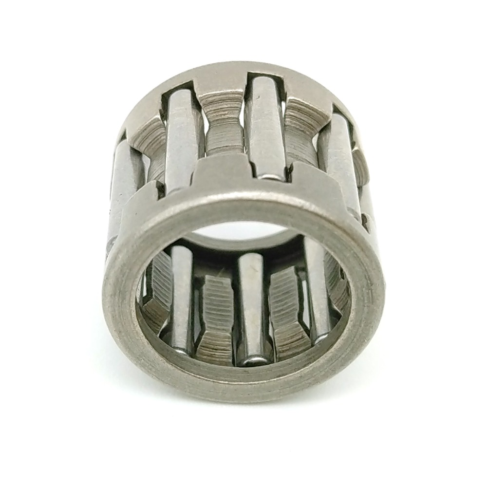 1pcs  Bearings K101412 10X14X12 K10X14X12 Needle Roller Bearings Needle Roller And Cage Assemblies
