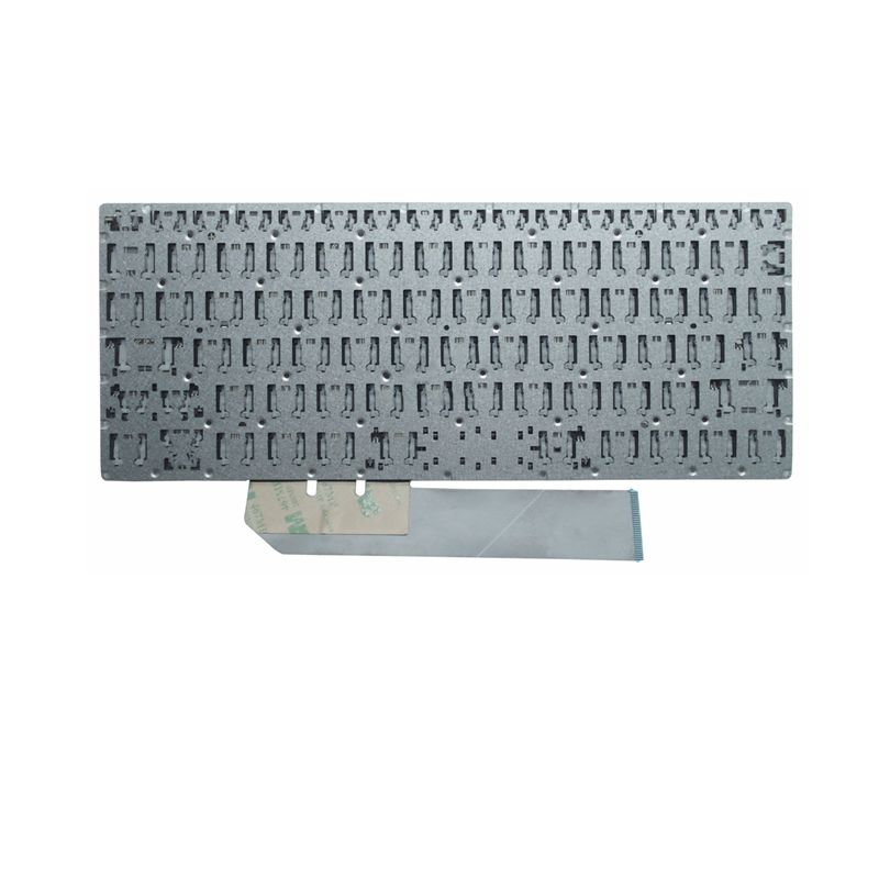 Image 3 - for Lenovo Ideapad YOGA 530 14AR 530 14IKB 120S 11IAP Air14IKBR Air15IKBR AIR15ARR 730 15 530 15 FLEX6 14 US English keyboard-in Replacement Keyboards from Computer & Office on