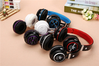 C K Wireless Bluetooth Portable Headsets Earphone Headphone With Microphone Amplifier Mp3 Gaming Headset Sports Aptx