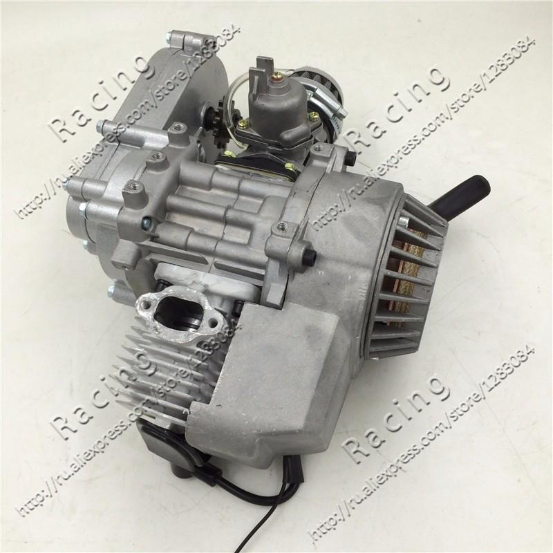0D8063E3-D236-4349-9E01-CEE69C665E4C