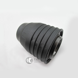 Image 2 - Replacement Hammer drill chuck for Bosch 1618598175 11222EVS 11236VS GBH4DSC GBH4DFE, (SDS plus type),High quality!