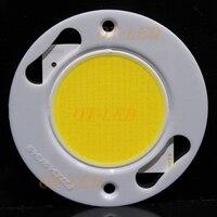 Original Cree CXB3590 CXB 3590 Led Grow Light 3500K CD Bin 80 CRI 36V For Medical