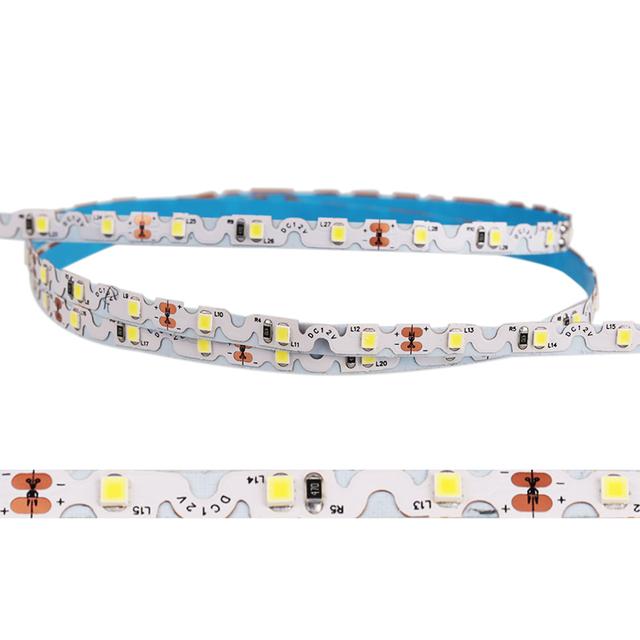 Flexible LED Strip for Ceiling