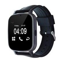 Vs18 smartwatch arc bildschirm cellular uhr schieben app nachricht dfü anrufen sms bluetooth verbinden samsung android-handy smart watch
