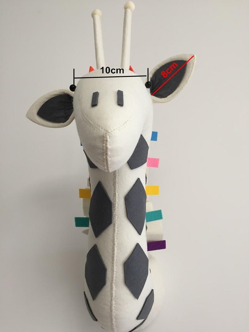 size c giraffe 2