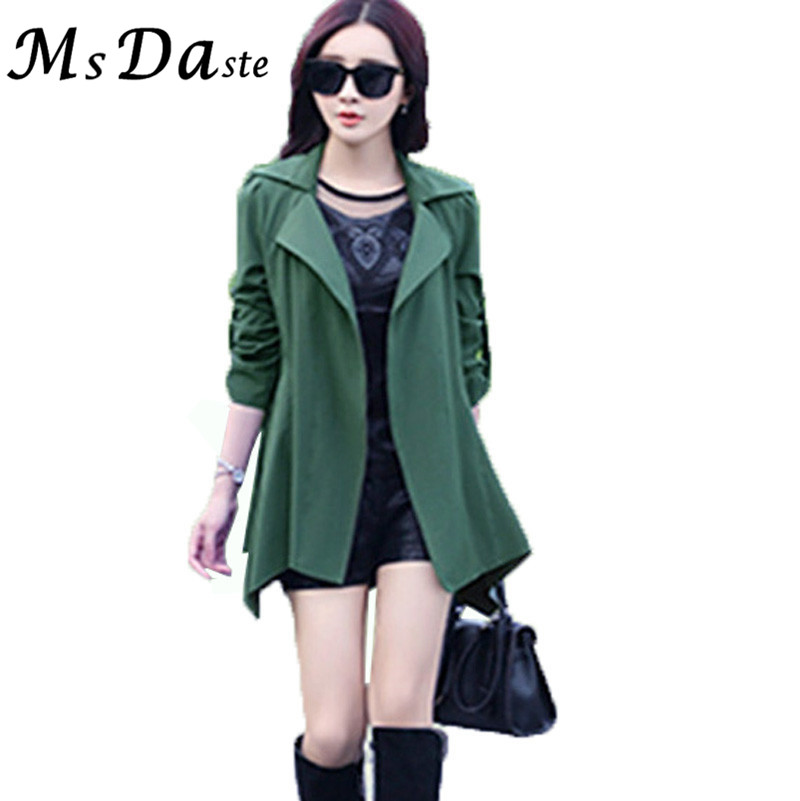 Big Plus Size Women Jackets Coats 5XXXXXL 2017 New Summer Woman Casual Coats Cardigans Blasers Chaquetas Mujer Jaqueta Feminina