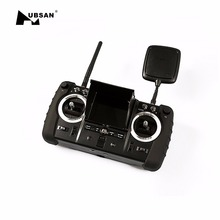 Hubsan H501S X4 Brushless FPV Pro H906A Remote Controller Transmitter Spare Parts for RC Quadcopter GPS Drone