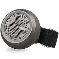 Mifa F20 Altoparlanti Bluetooth Portatile Bluetooth 4.0 Speake con l'esecuzione di Sport Senza Fili bluetooth speaker