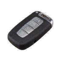For HYUNDAI Keyless Entry Remote Fob Transmitter Smart Key SY5HMFNA04