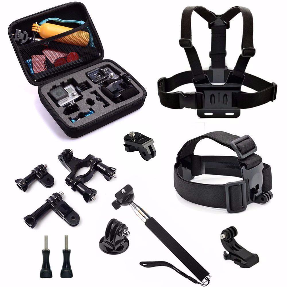 sj4000-accessories