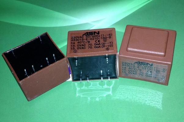 где купить 1PCS Transformer VN30.15 10532 3015e-3015-150-d thermo fisher fluorescence analyzer по лучшей цене