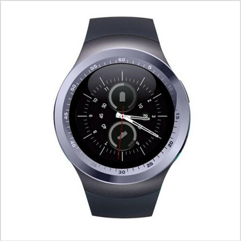 New wearable Smart Watch Y1 Support Nano SIM &TF Card With Whatsapp And Facebook fitness Smartwatch For IOS Android phone huawei meanit m5