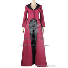 Popular Cosplay Once Upon Time Buy Cheap Cosplay Once Upon Time Lots