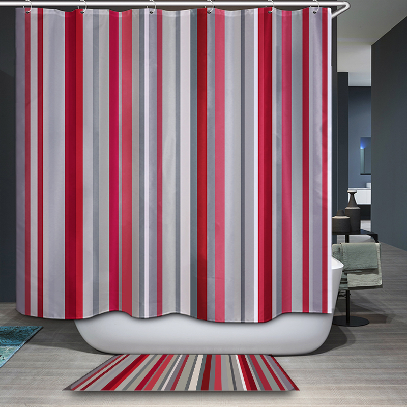 popular nautical curtains-buy cheap nautical curtains lots from