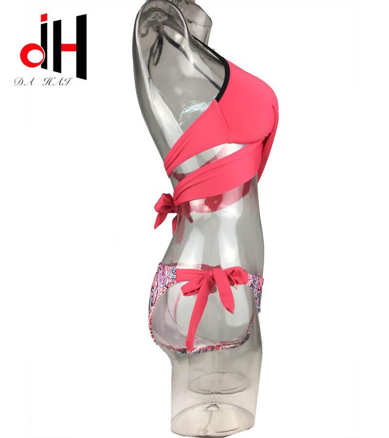 HTB1ypp0SFXXXXbfapXXq6xXFXXXp - Sexy Bikinis Swimwear Women JKP206