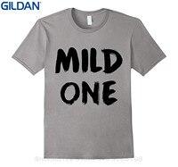 GILDAN T-Shirt Casual Maschile Manica Corta Modello Selvaggio Un Lieve Una Camicia Del Bambino Best Friend Tee Shirts
