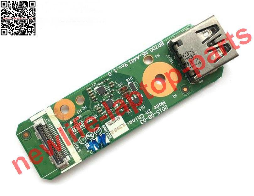 ORIGINAL P70 USB BOARD BP700 NS-A441 00NY310 test good free shipping