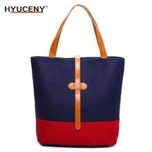 цена на Fashion New products Women's Beach Tote Bag Fashion Handbags Ladies Large Shoulder Bag Totes Casual Bolsa Shopping Bags MumWomen