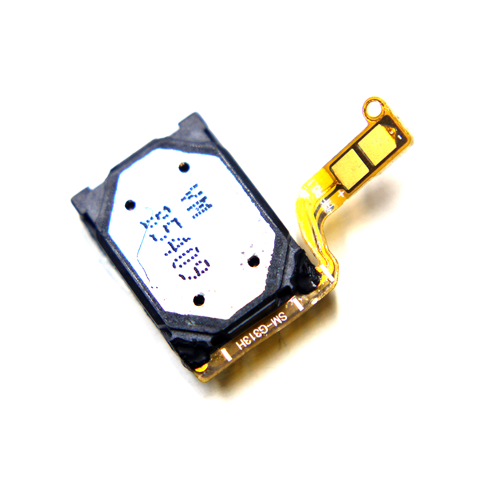 For Samsung Galaxy Ace 4 SM-G313H G313 Loud Speaker Voice Buzzer Ringer Flex Cable Repair Part