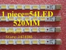 1 Piece New KDL-46EX700 LK460D3LA8S LED strip SLED 090907 Rev.1 AE4660B RUNTK4337TP 54LED 520MM