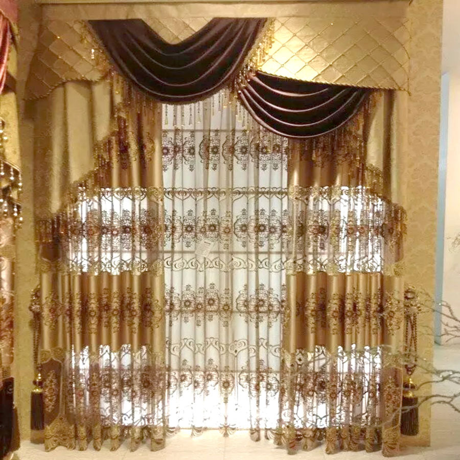 blackout manufacturers curtain suppliers hotel manufacture at curtains alibaba showroom and com window home