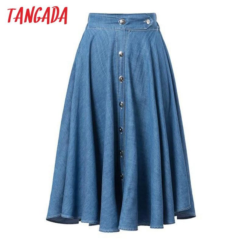 aliexpress buy tangada fashion vintage elastic