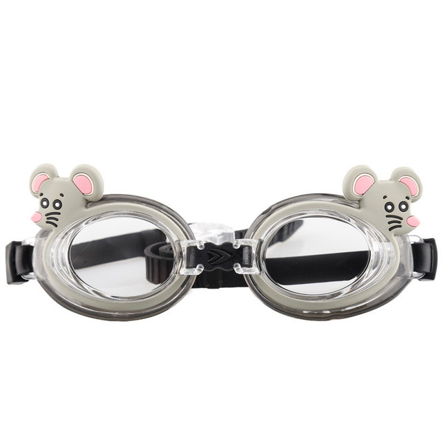 beach goggles  Showing post \u0026 media for Beach goggles cartoon