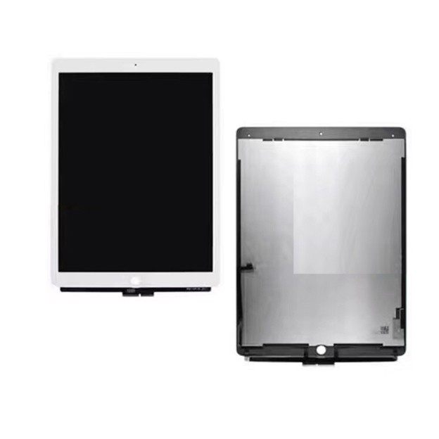 For ipad Pro 9.7 A1673 A1674 A1675 Tablet LCD Display Touch Screen Panel Digitizer Combo Assembly Replacement Free Shipping replacement lcd display panel screen for ipad