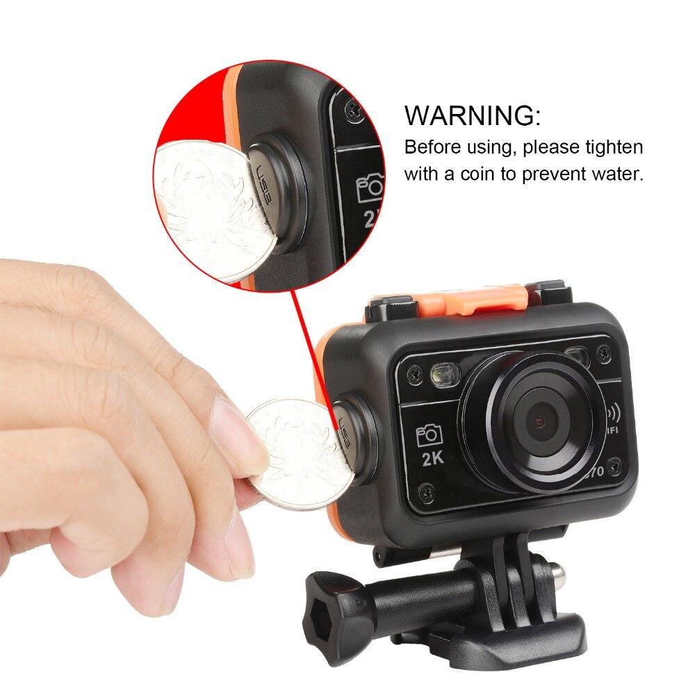 эшен камера ru цена