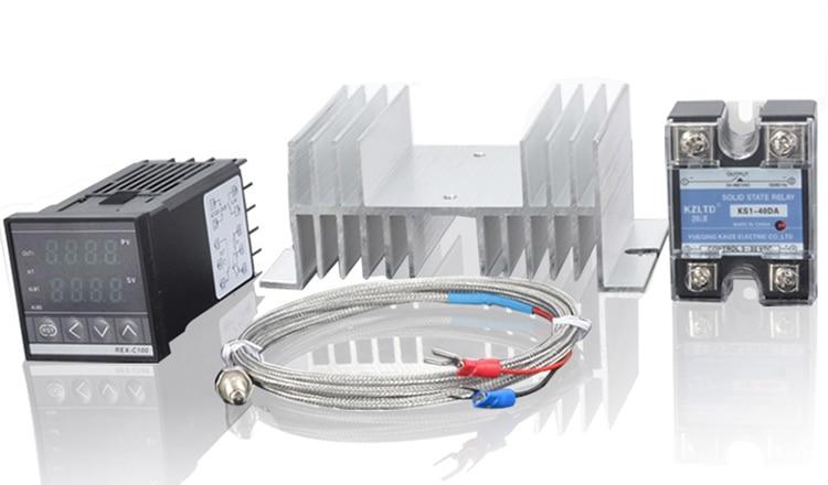 Thermostat-Digital-Temperature-Controller-REX-C100-D1