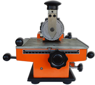 New Arrival High Quality Semi automatic sheet Embosser Machine for mechanical electrical pumps valves automobiles embosses