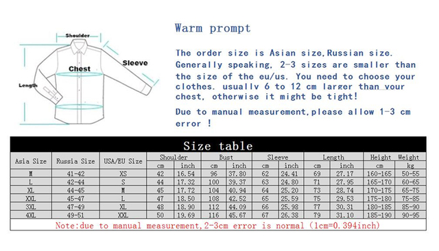 2017 New Fashion Casual Men Blazer Cotton Slim Korea Style Suit Blazer Masculino Male Suits Jacket Blazers Men M-4XL