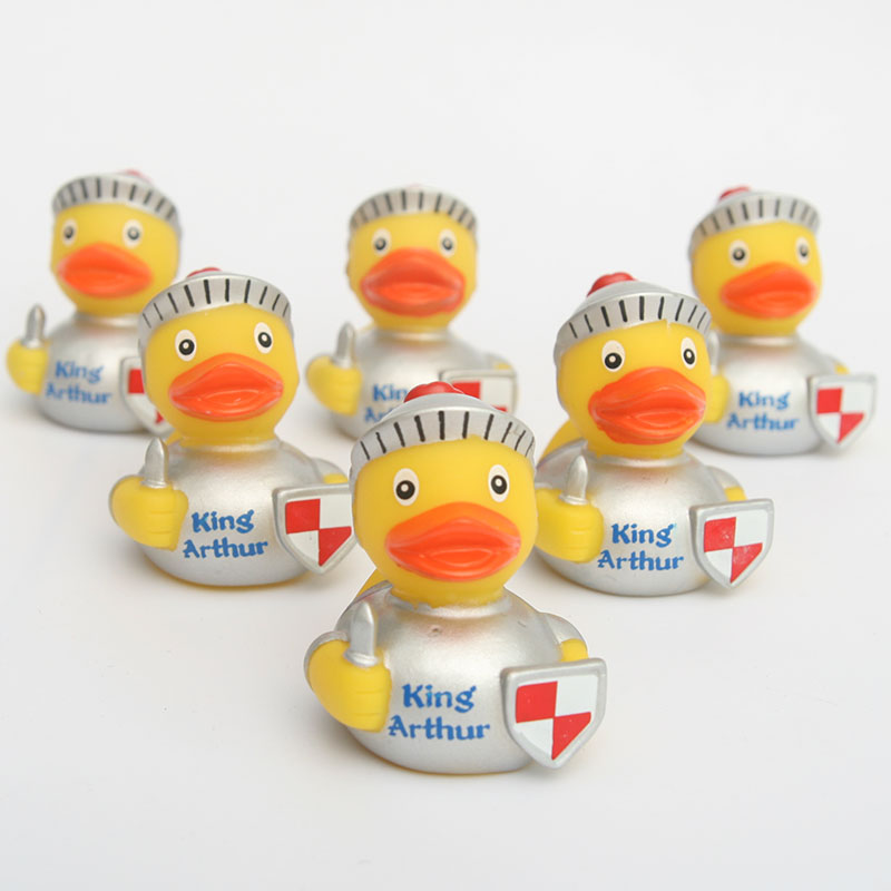 70pcs cognitive floating rubber toy Soldiers duck baby bath duck the bath time more interesting (18) cute baby rattle bath toy squeeze animal rubber toy duck bb bathing water toy race squeaky yellow duck classic toys reborn gift