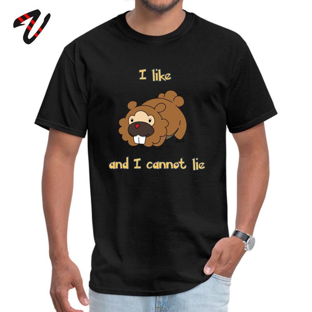 Tops T Shirt Summer Clothing 2019 Discount Europe Wakanda Sleeve Gintama Round Neck Men Top T-shirts