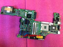 FOR Lenovo W510 LAPTOP Motherboard Systemboard 63y1551 63y1896 48.4CU14.031 100% TESED OK