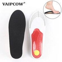 Лучший!  Ортопедические стельки для обуви с плоскими ножками для обуви Ортопедические стельки для обуви Амор