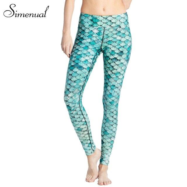 Hot sale 2016 3D leggings for women athleisure fitness slim harajuku elastic legging pants tie dye push up trousers active 2016