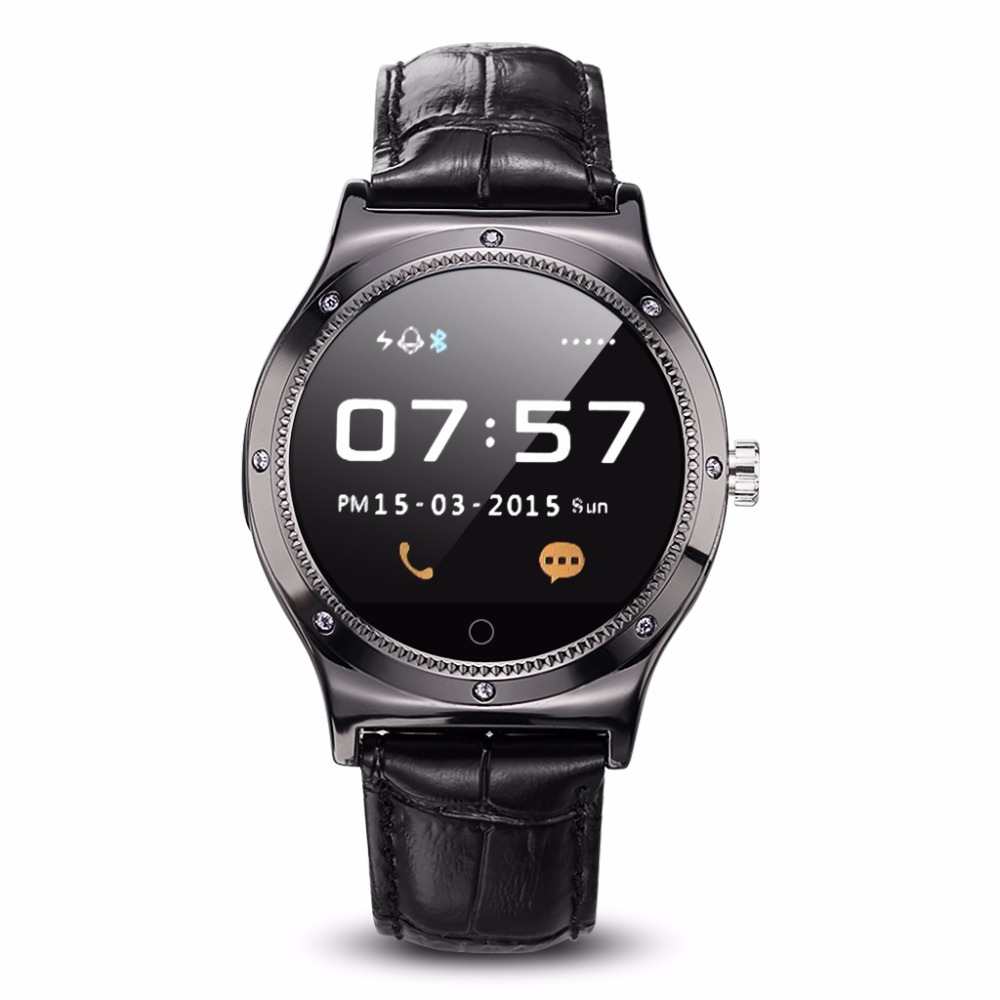 RWATCH smart watch android Heart Rate Monitor Calories Counter Smart Watch Fitness Outdoor Wristwatches Crystal Sports Watches pedometer heart rate monitor calories counter led digital sports watch fitness for men women outdoor military wristwatches