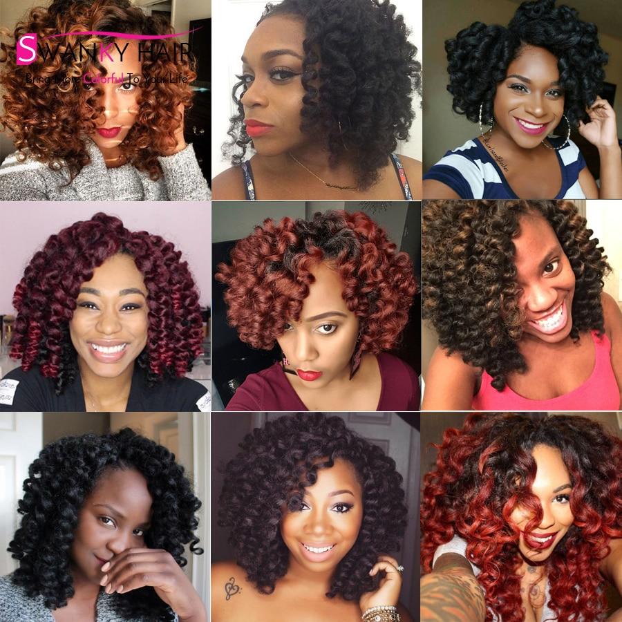 Hair extensions in jamaica images hair extension hair jamaican hair extensions choice image hair extension hair 8 10inch jumpy wand curl crochet braids crochet pmusecretfo Choice Image