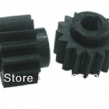 Fast Free shipping ! pinion gear for Hitachi excavator stepping motor,Hitachi Excavator Parts,Hitachi digger parts