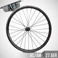 النخبة DT السويسري 350 دراجة نارية العجلات 35 مللي متر * 25 مللي متر هوكليس الكربون حافة لايحتاج ل 27.5 البلد الصليب وجميع دراجة هوائية جبلية عجلة-في عجلة دراجة من الرياضة والترفيه على
