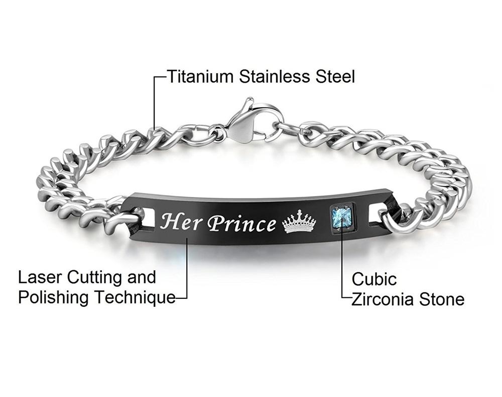 couple bracelet  (6)