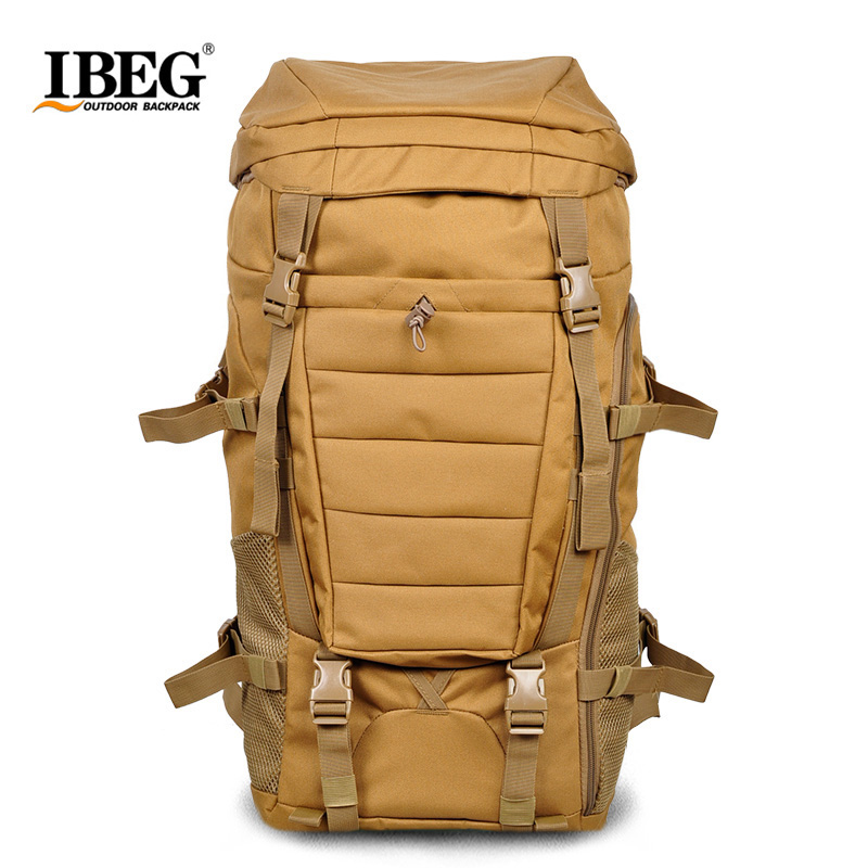 Men's Military Tactical Backpack Waterproof Oxford Hiking Camping Backpacks Outdoor shoulder Bags Tactical Camouflage Bag outdoor mens military waterproof 1000d nylon handbag camouflage shoulder bag hunting tactical removable messenger bags