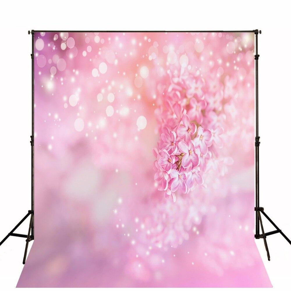 был почти фотостудия санкт петербург нежно розовый фон советуют помощью деревянных