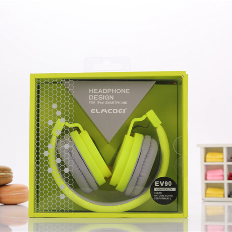 Birthday-Gifts-Cute-Headphones-Candy-Color-Foldable-Kids-Headset-with-Mic-Earphone-for-Mp3-Smartphone-Girl (5)