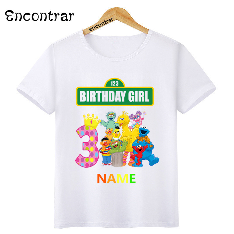 Baby Racing Sonogram Inspired Unisex T-Shirt Shift Shirts Born 2 Race