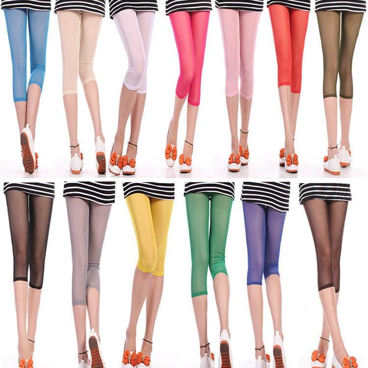 Fashion Trending Products 2019 Spandex Womens   Leggings   Pants Woman Clothes Fitness   Legging   Warm   Leggings