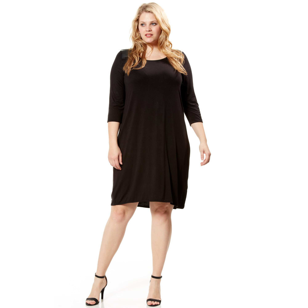 Women's clothing stores with tall sizes