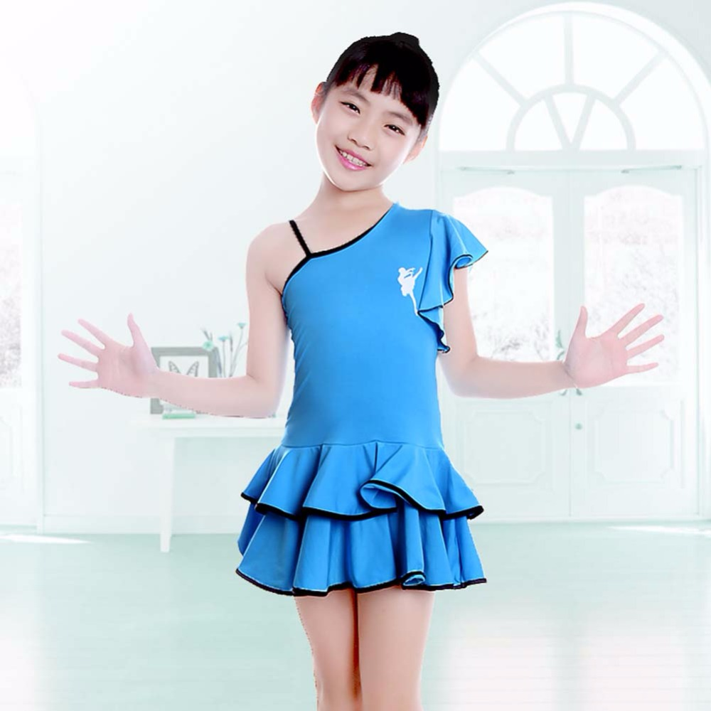 Popular School Dance Dresses for Girls-Buy Cheap School Dance ...